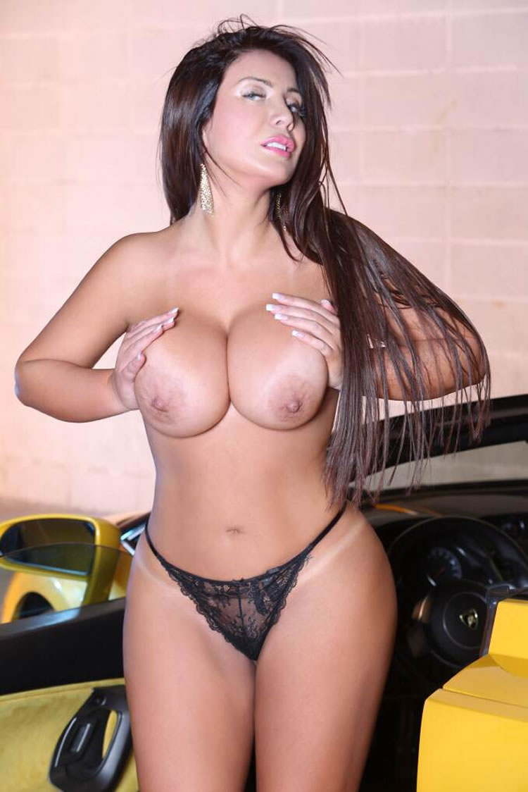 porno prostitutas latinas prostitutas madrid whatsapp