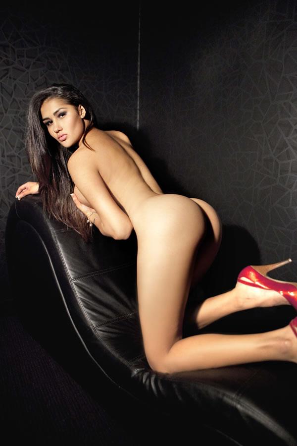 cuba prostitutas mod prostitutas sims