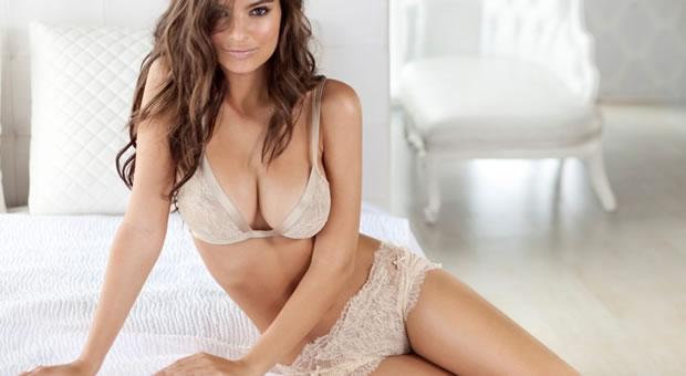 Emily ratajkowski desnuda