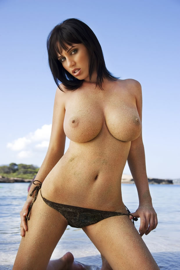 sophie howard escort