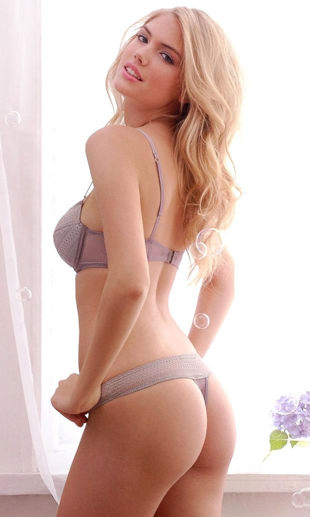 Sexy hermandad de mujeres kate