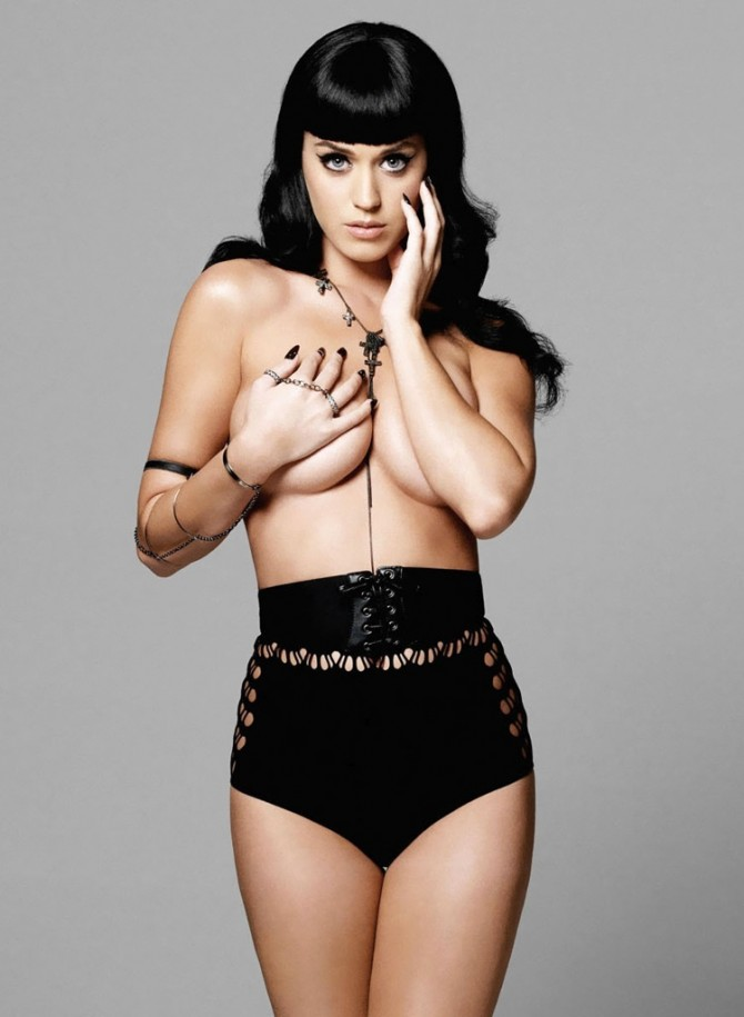 naked pics of katy perry  569232