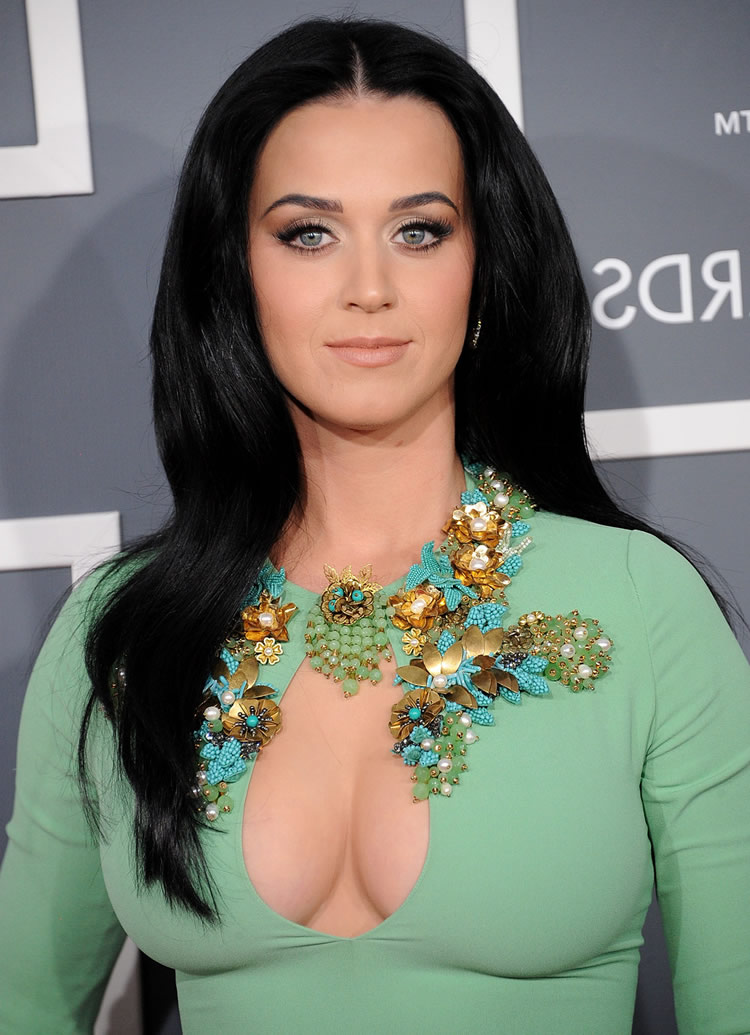 Video Porno For Katy Perry