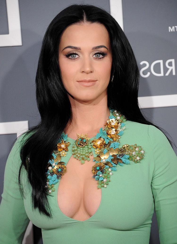 Vdeos porno Katy Perry Pornhubcom