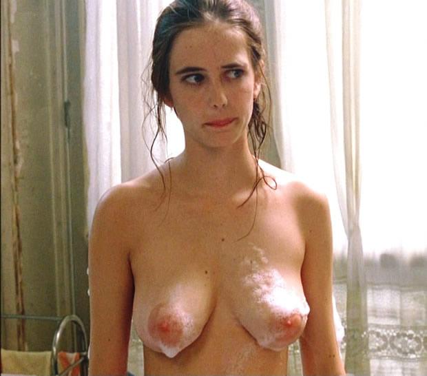 Anissa Kate - Una Francesa Caliente en Videos - Pornes