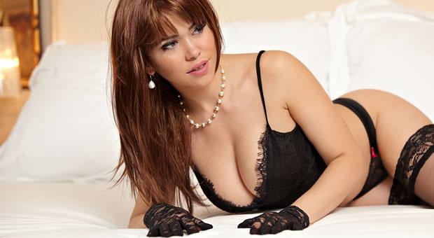 escort francia prostitutas foyando