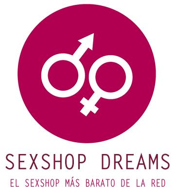 Sexshop online barato