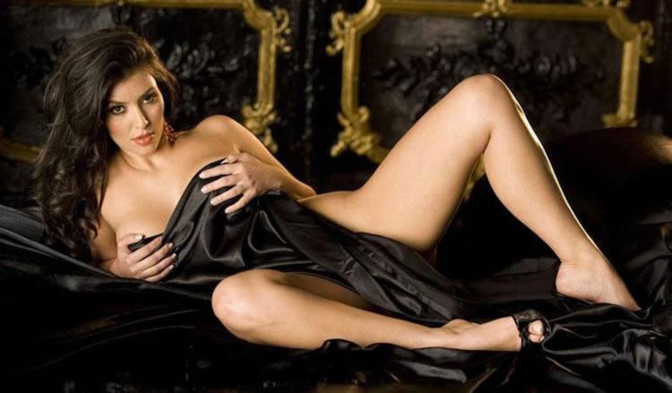 prostitutas de lujo españolas prostitutas hot