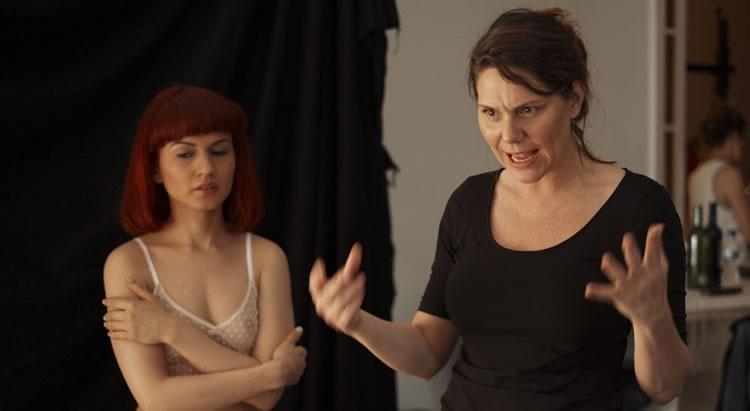 prostitutas follando femenino de varon