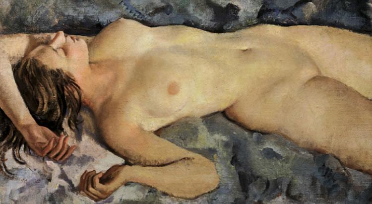 prostitutas de lujo follando pinturas famosas de prostitutas