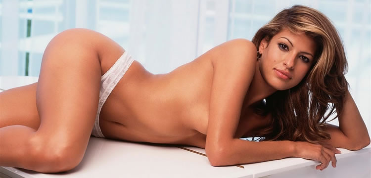 pinoy hot babes nude
