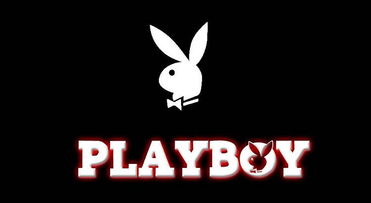 conejito playboy