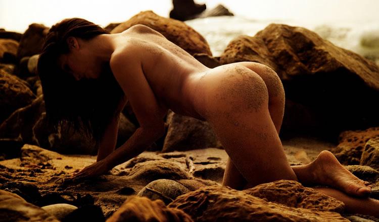 anucios de prostitutas imagenes de estereotipos de mujeres
