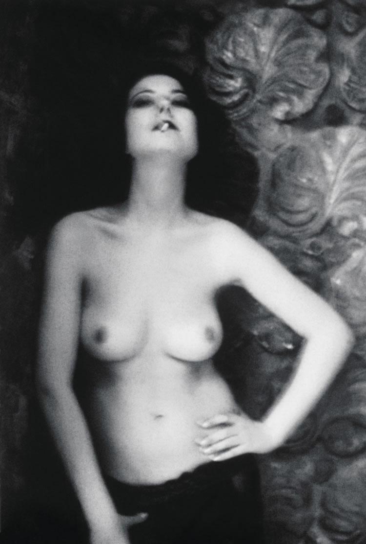 prostitutas poringa fotografias de prostitutas