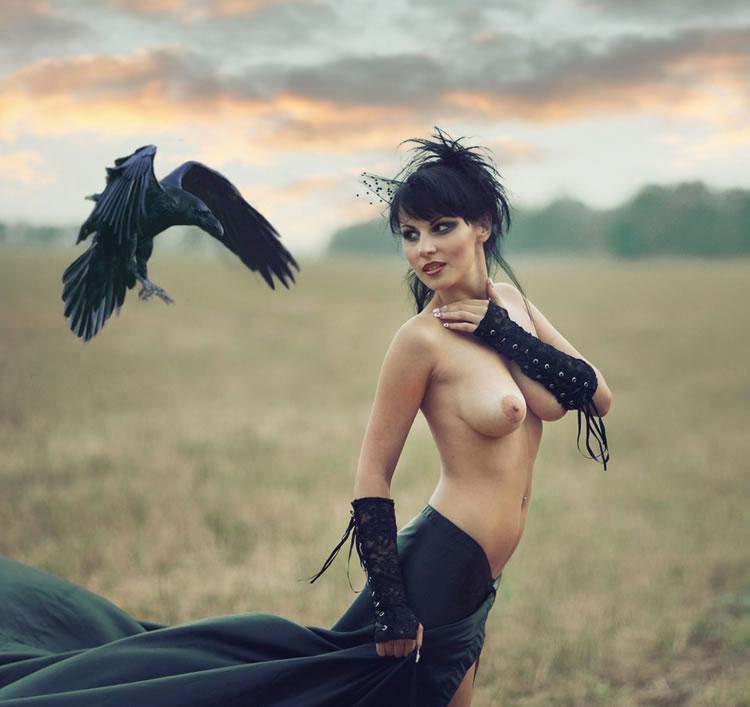 fotografia erotica andrew lucas