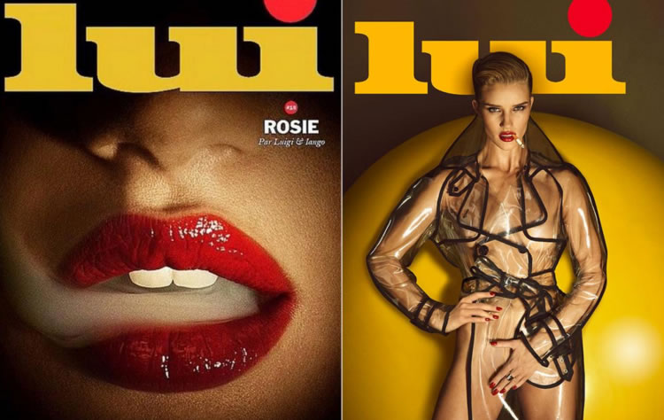 lui revista erotica