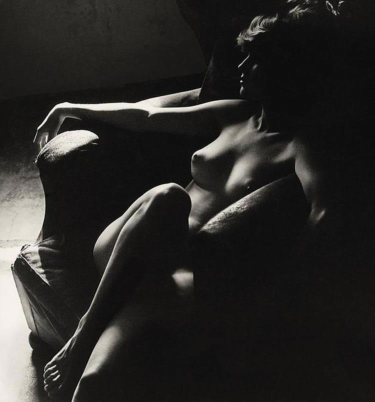 foto sexy de gunter rossler