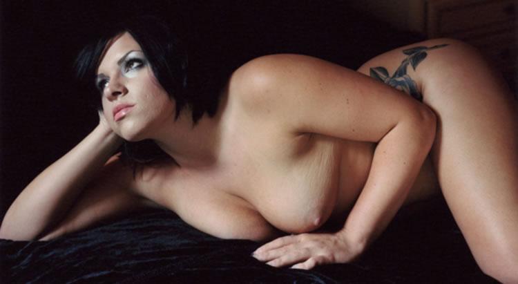 trucos prostitutas famosas escorts