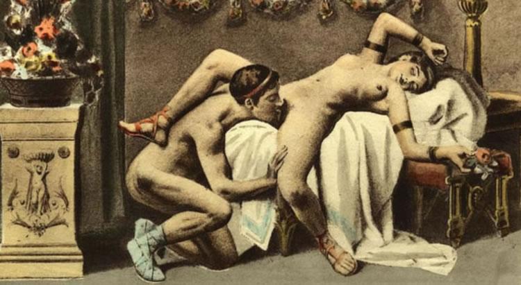 scorts masculinos chile porno antiguo gratis