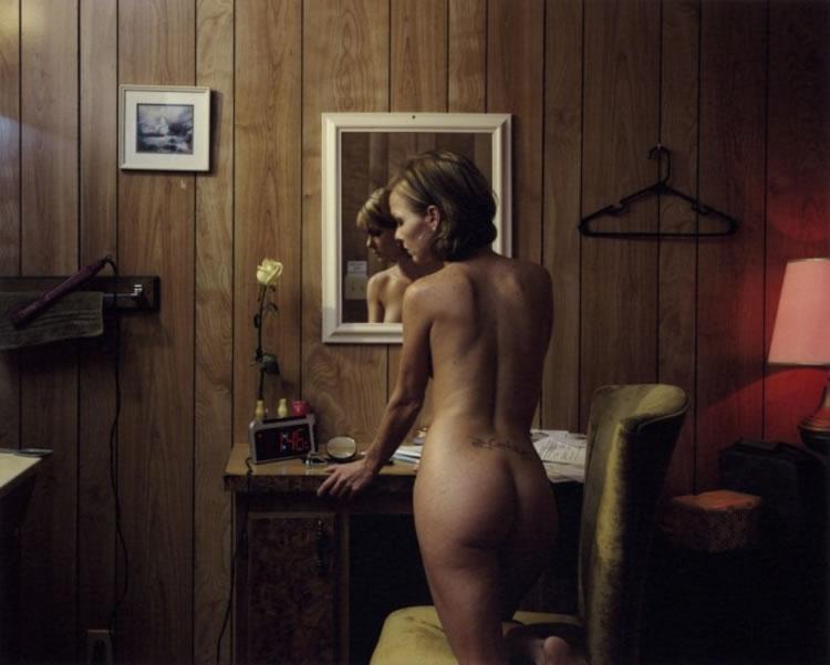 retratos de prostitutas jane hilton