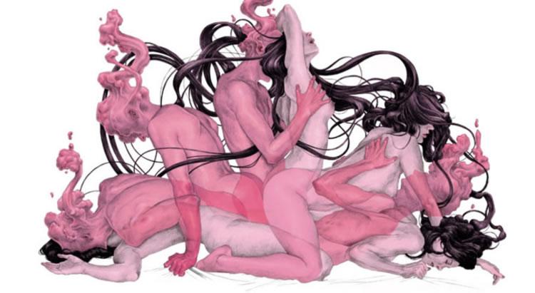 porno de putas vídeos eróticos gratis