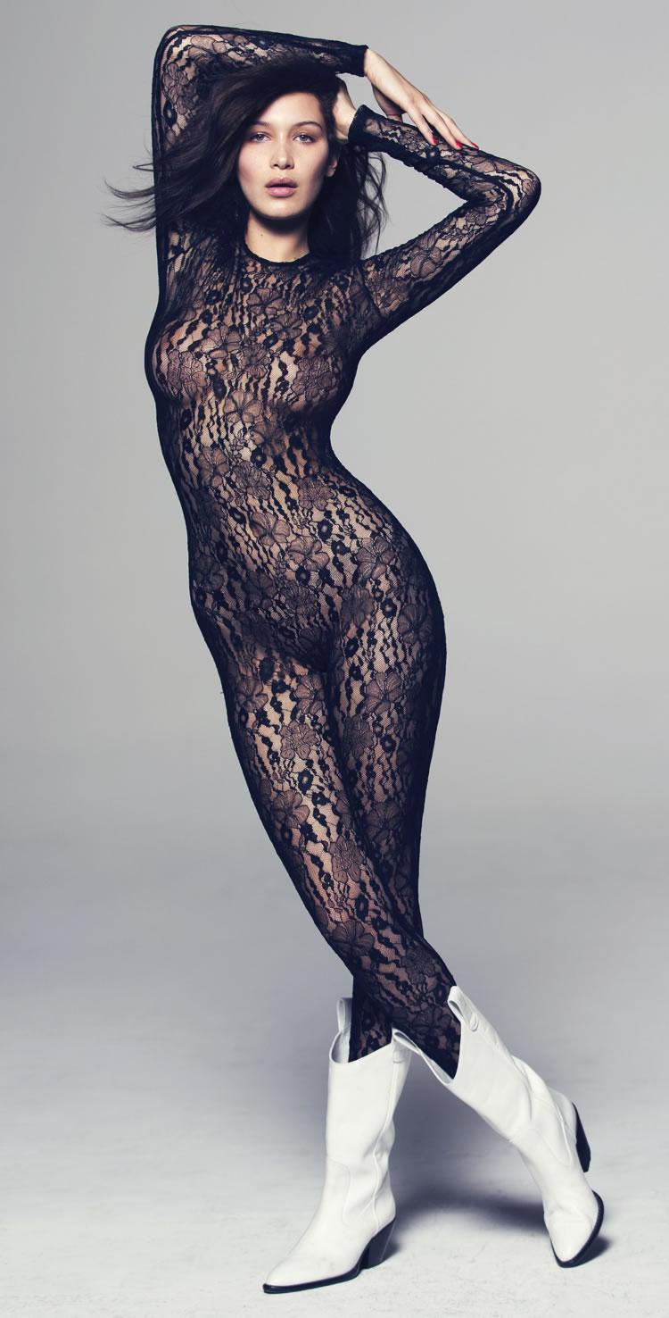 sexo escort chicas de compañia desnudas