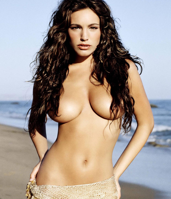 стала порно актрисы келли брук что продается