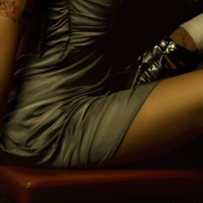 escritoras eróticas españolas